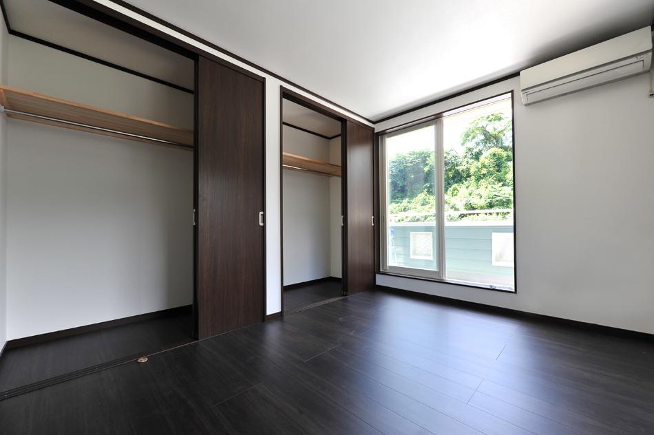 いわき家ナビ 平澤住建 小型室内犬と暮らす家