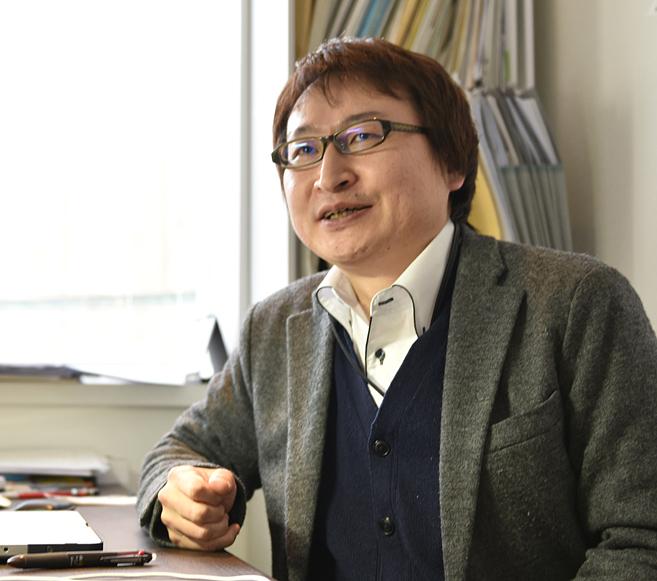 (株)佐藤大建築事務所
